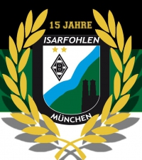 isarfohlen.de reloaded