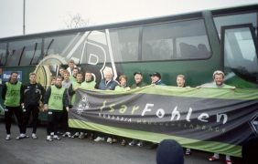 withborussia