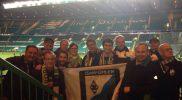 Glasgow Champions League 2016/17
